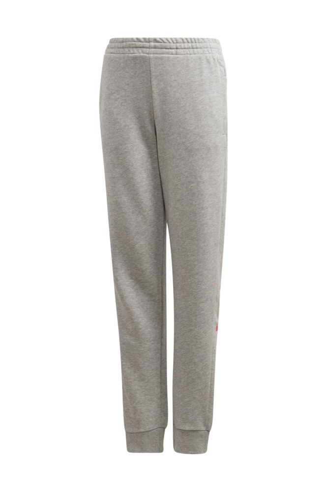 adidas Sport Performance Joggingbukser Linear Pants