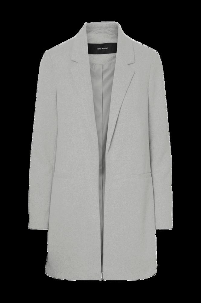 Vero Moda Blazer vmJaney L/S Long Blazer Color