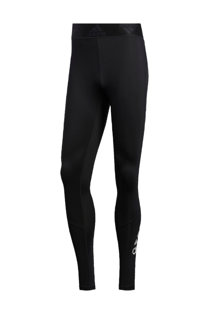 adidas Sport Performance Træningstights Alphaskin 2.0 Sport Long Tights