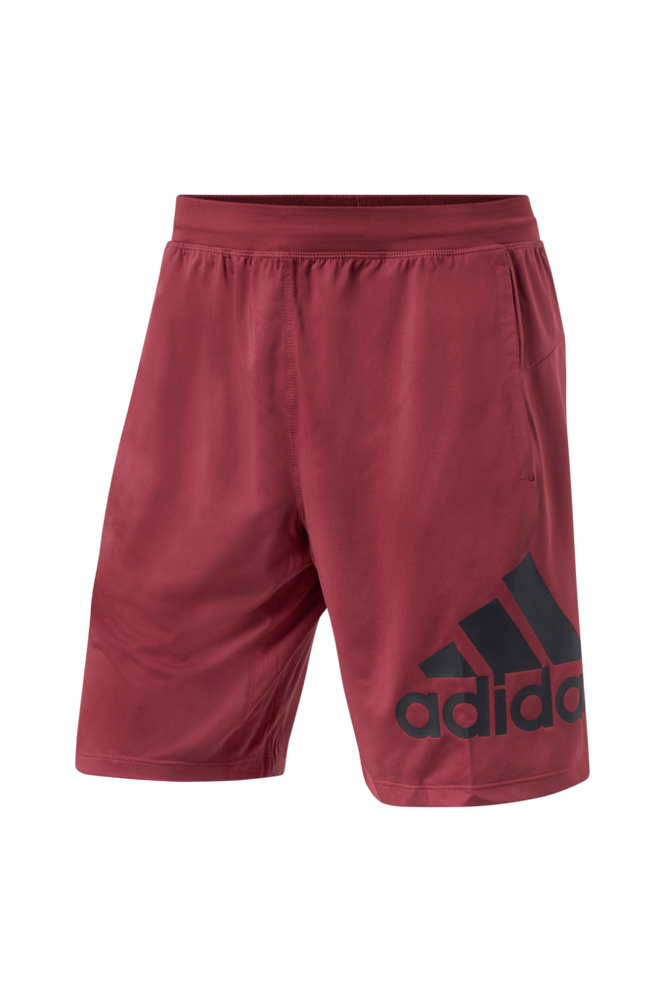 adidas Sport Performance Træningsshorts 4Krft Sport Badge of Sport Shorts