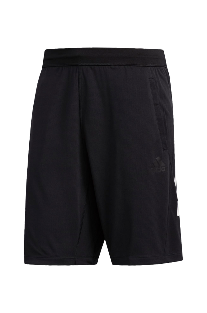 adidas Sport Performance Træningsshorts 3-Stripes 9-inch Shorts