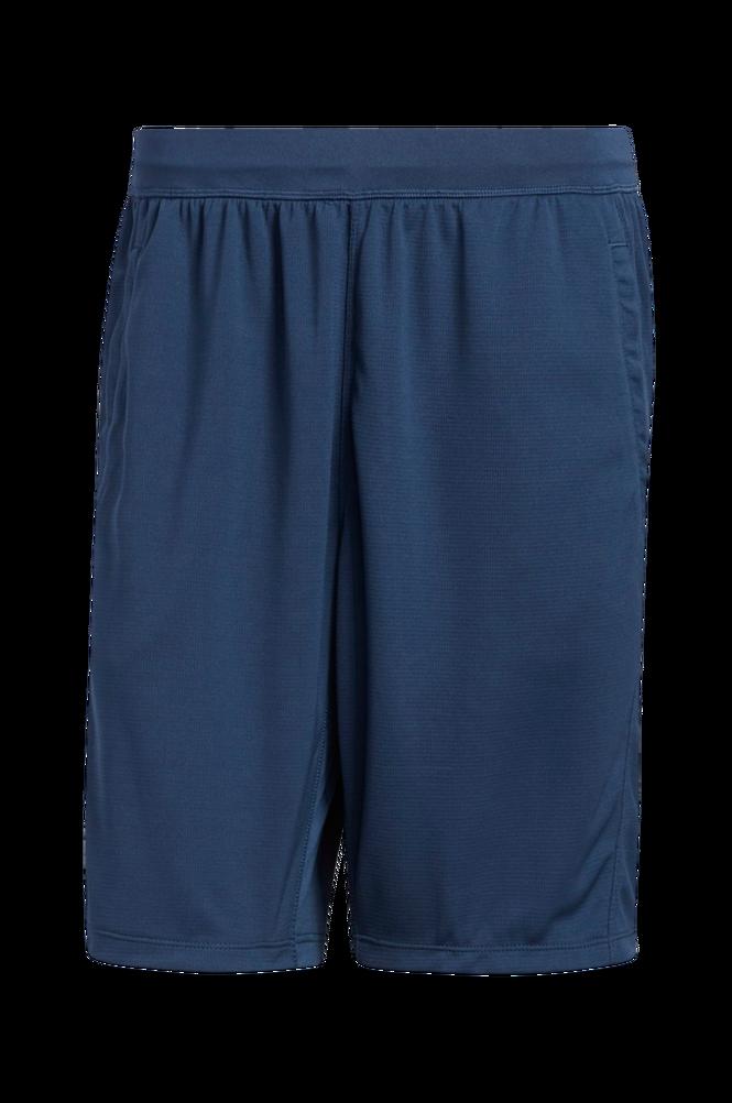 adidas Sport Performance Træningsshorts 3-Stripes 9-inch Shorts