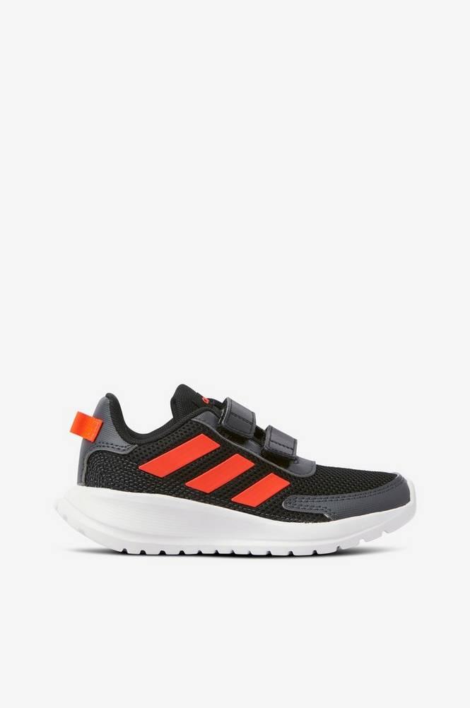 adidas Sport Performance Sneakers/træningssko Tensaur Run C