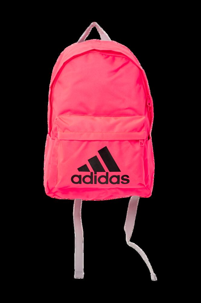 adidas Sport Performance Rygsæk Classic Big Logo Backpack