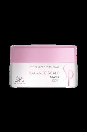 Balance Scalp Mask 200 ml
