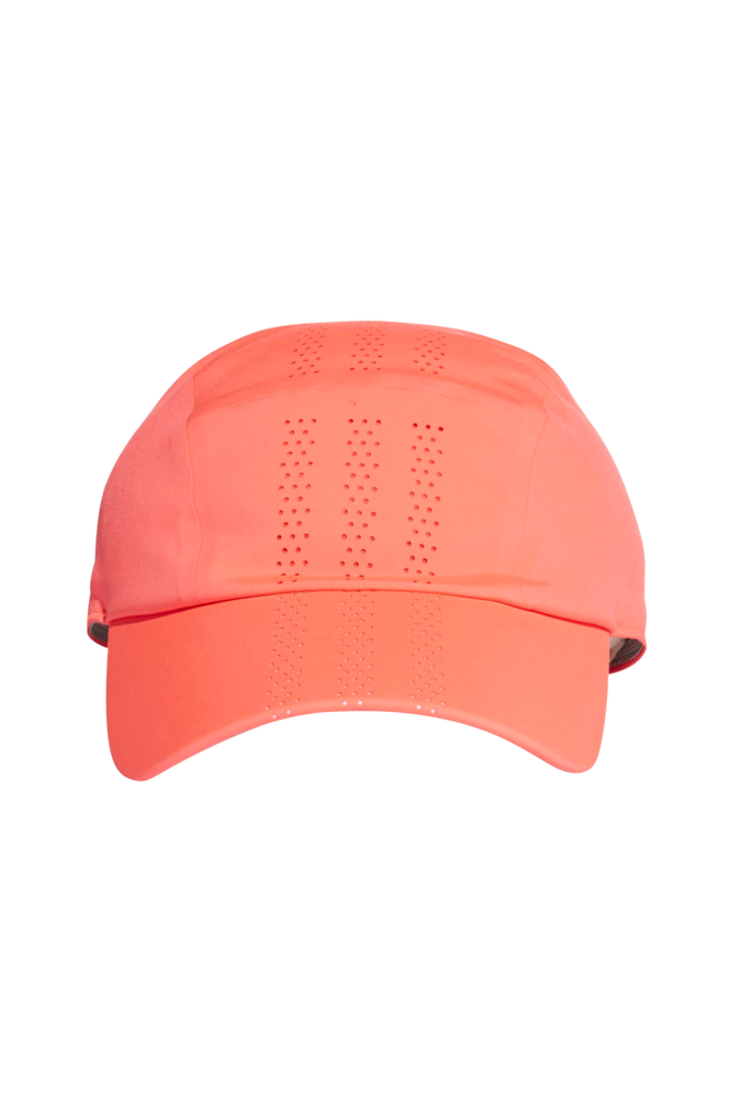 adidas Sport Performance Løbekasket Perforated Runner Cap