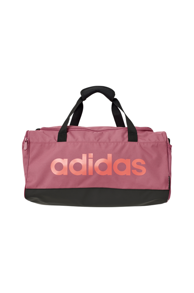 adidas Sport Performance Træningstaske Linear Logo Duffel Bag