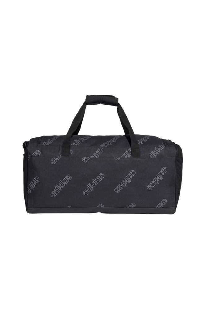 adidas Sport Performance Træningstaske Linear CF Duffel Bag Medium