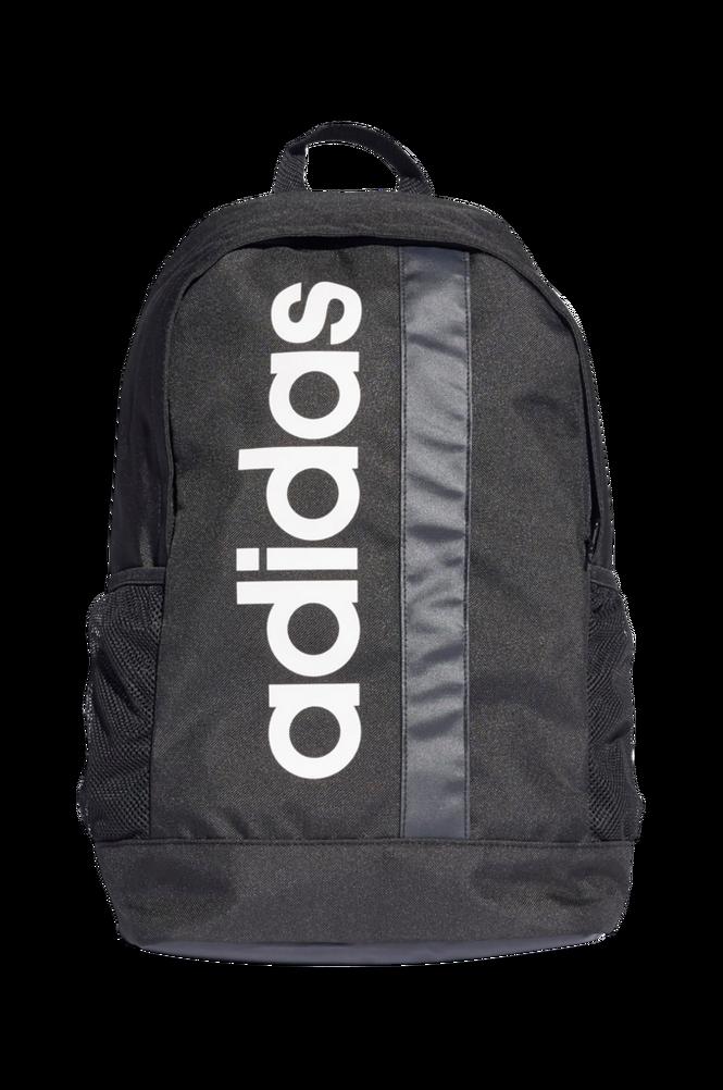 adidas Sport Performance Rygsæk Linear Core Backpack