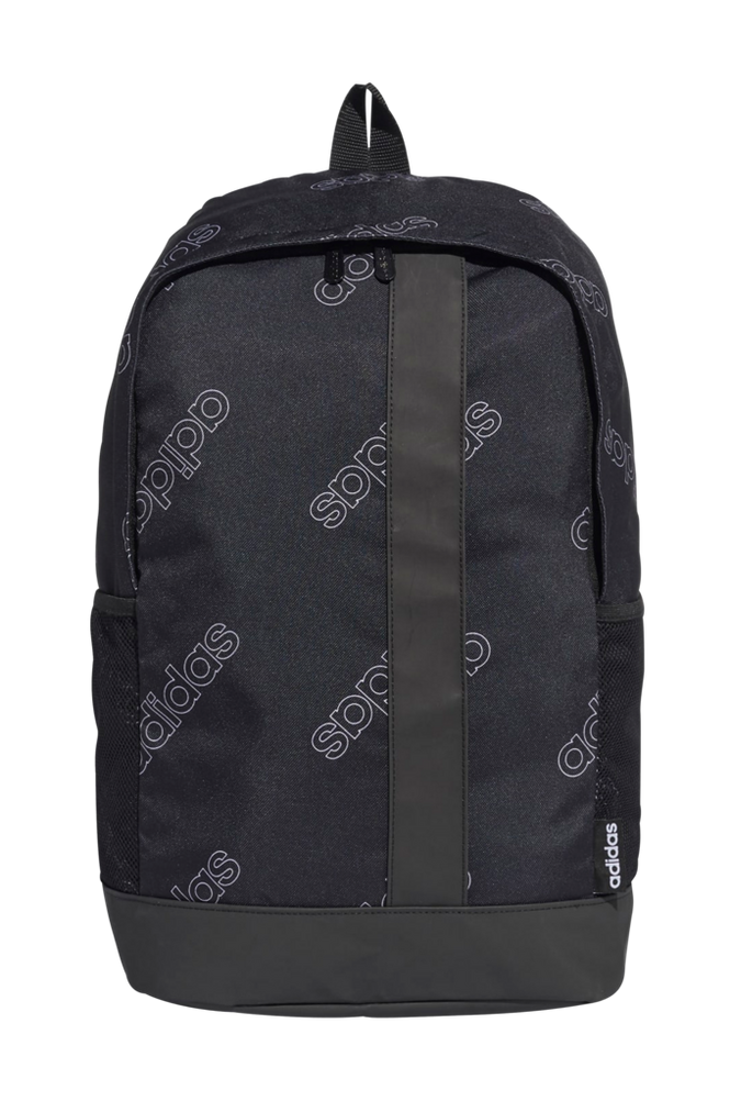 adidas Sport Performance Rygsæk CF Linear Backpack