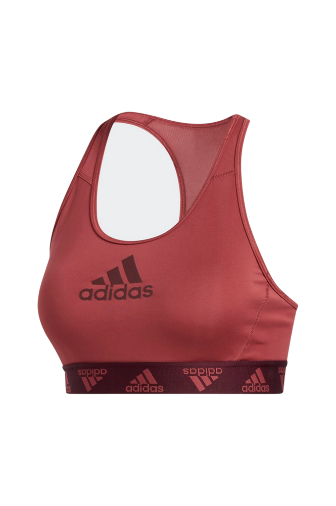 adidas Sport Performance Sports-bh DRST ASK P BOS