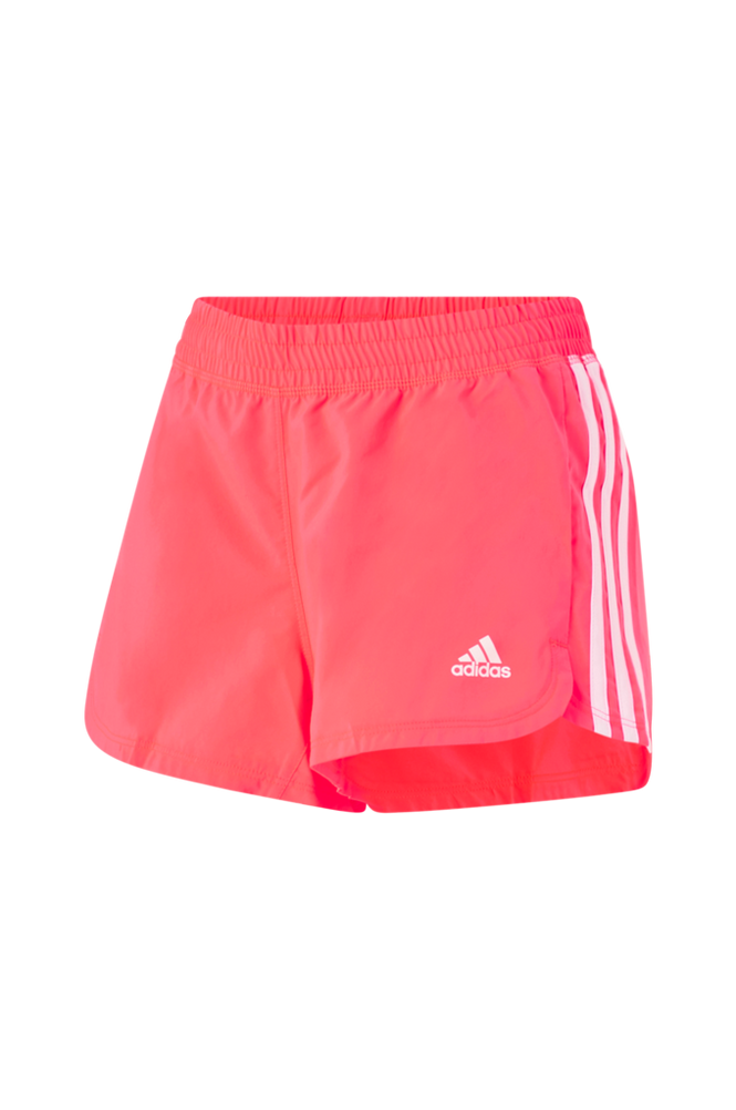 adidas Sport Performance Træningsshorts Pacer 3-Stripes Woven Shorts