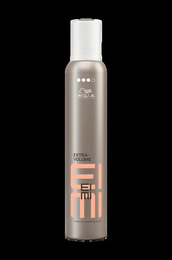 EIMI Extra Volume Hair Mousse 300 ml