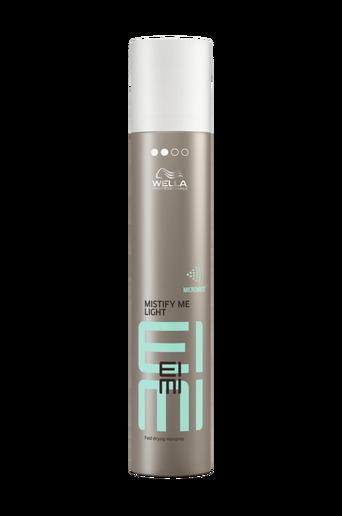 EIMI Mistify Me Light Hair Spray 300 ml