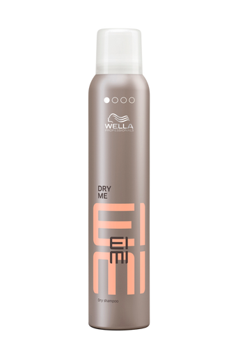 EIMI Dry Me Dry Shampoo 65 ml