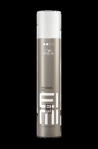 EIMI Dynamic Fix Hairspray 300 ml