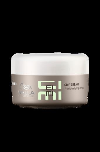 EIMI Grip Cream Hair Styling 75 ml