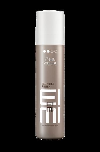 EIMI Flexible Finish Hairspray 250 ml