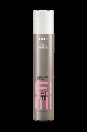 EIMI Mistify Me Strong Hair Spray 300 ml