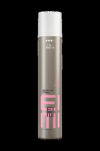 EIMI Mistify Me Strong Hairspray 500 ml