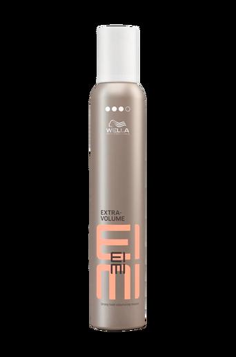 EIMI Extra Volume Hair Mousse 500 ml