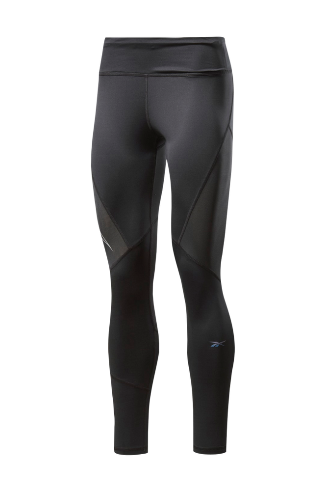 Reebok Performance Løbetights One Series Running Vector Tights