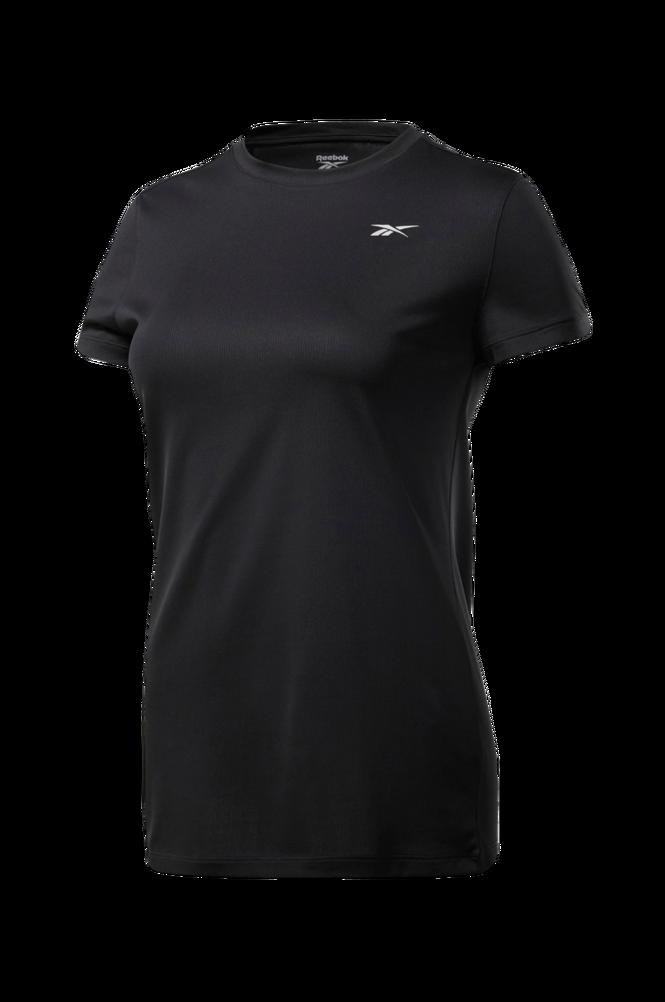 Reebok Performance Træningstop Running Essentials Shirt
