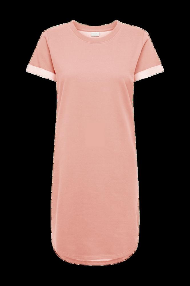 Jacqueline de Yong Kjole jdyIvy Life S/S Dress