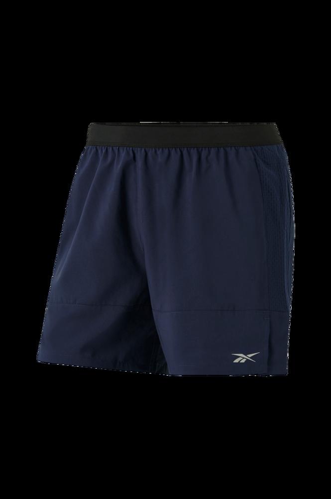 Reebok Performance Løbeshorts Run Essentials 5-inch Shorts