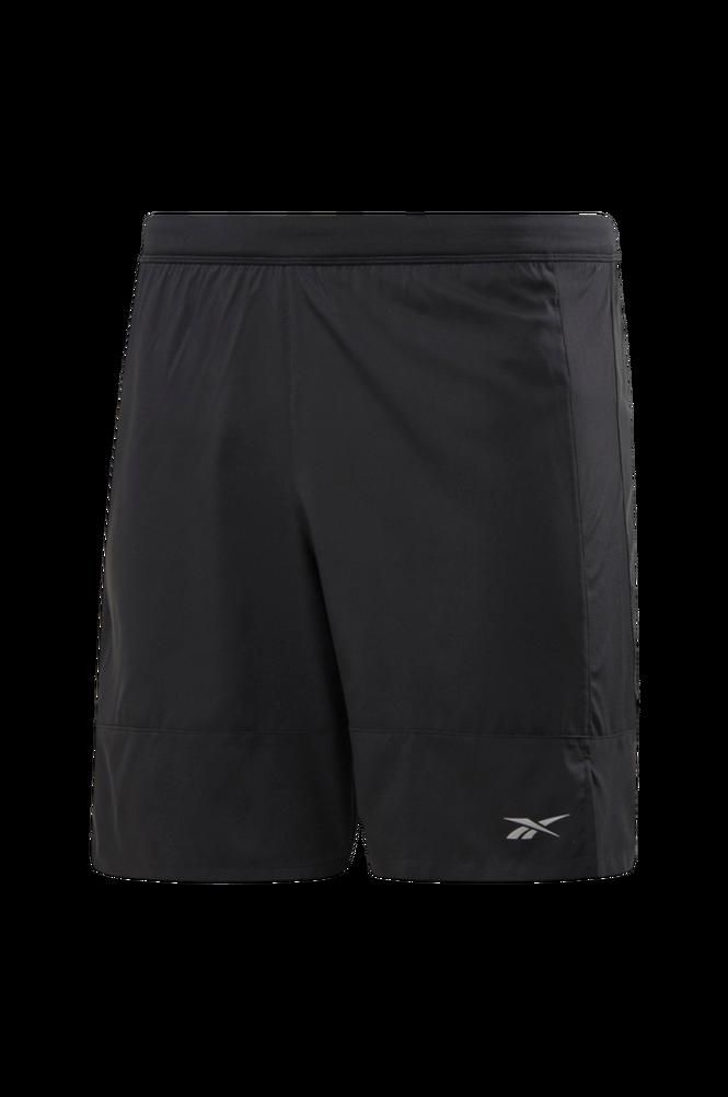 Reebok Performance Løbeshorts Running Essentials 7-Inch Woven Shorts