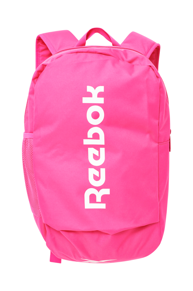 Reebok Performance Rygsæk Active Core Backpack Medium