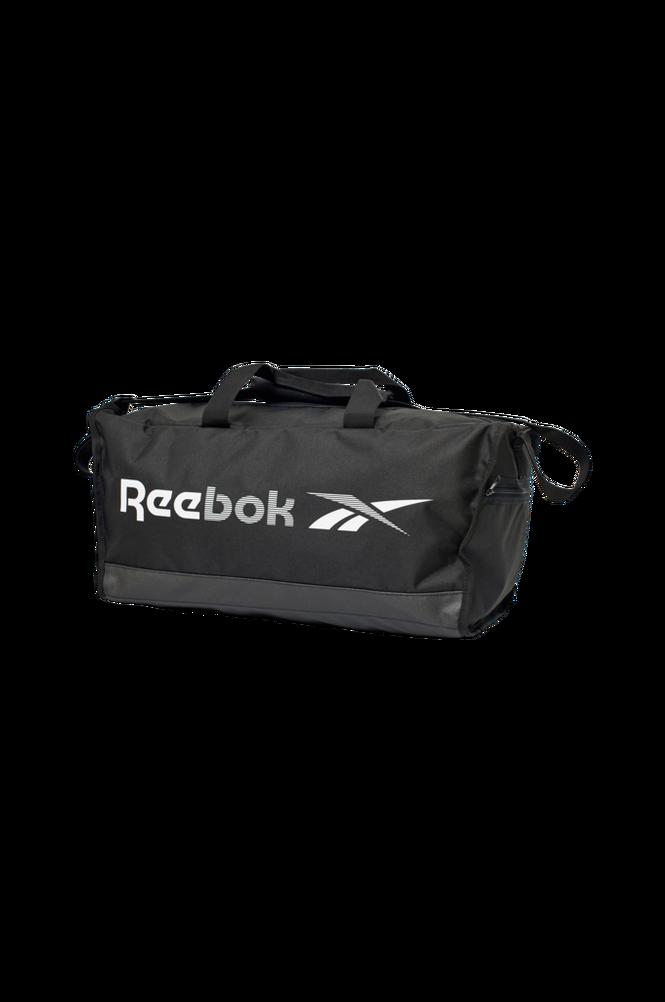 Reebok Performance Træningstaske Training Essentials Grip Bag Medium