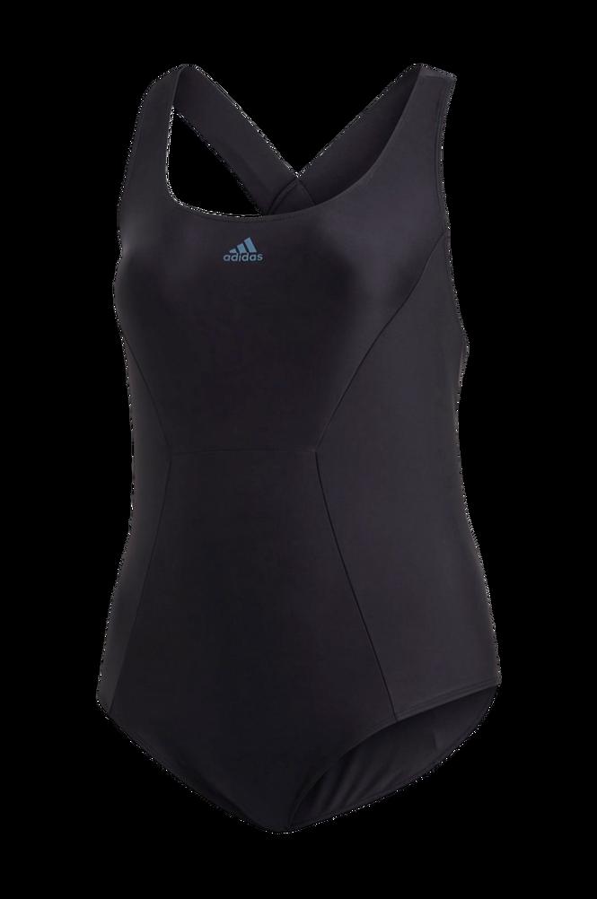 adidas Sport Performance Badedragt adidas SH3. RO 4Xenia Swimsuit Plus