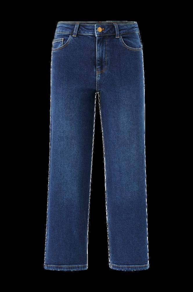 Object Jeans pcKamelia Culotte
