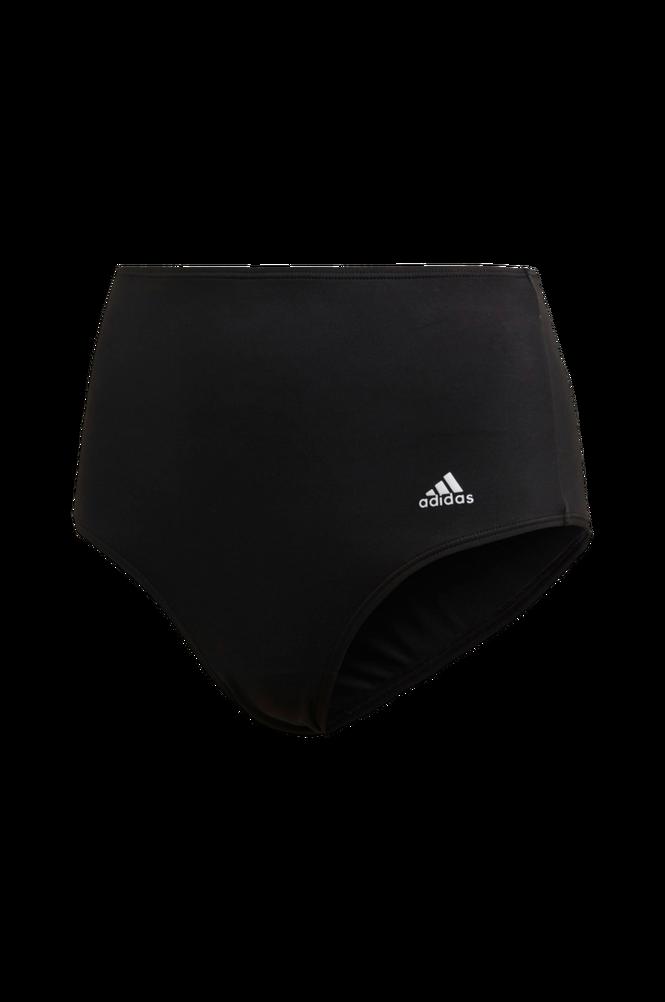 adidas Sport Performance Bikinitrusse High Waist Bikini Bottoms