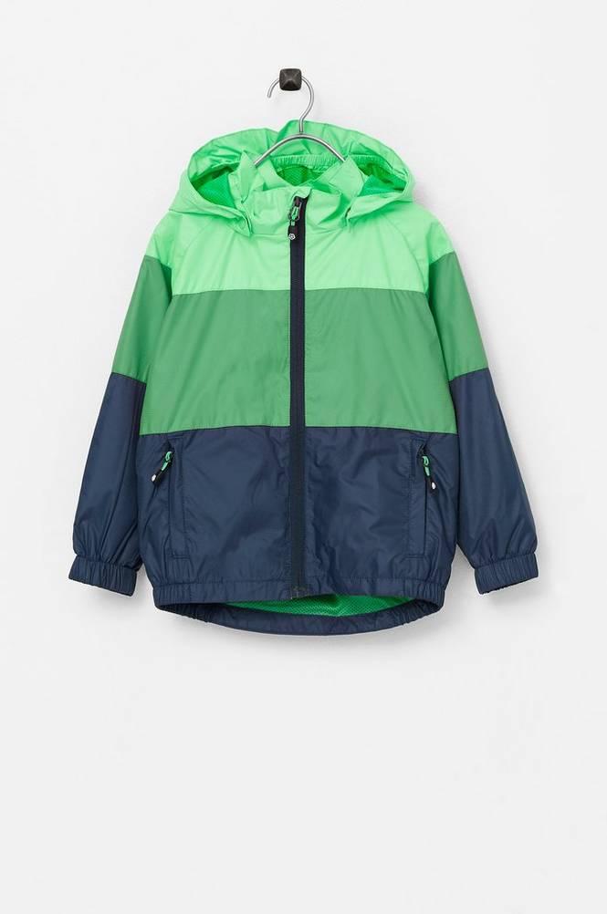 color kids Jakke Kleo Jacket