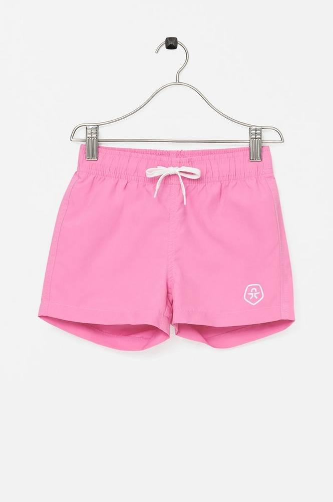 color kids UV-badeshorts Bungo Beach Shorts