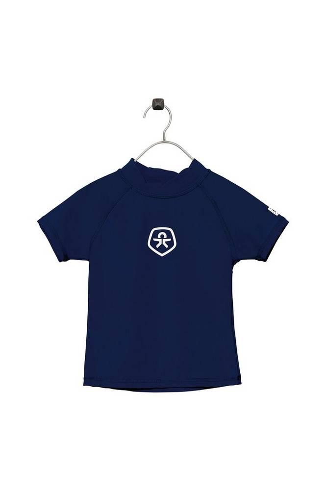 color kids UV-T-shirt Timon S/S UPF 50+