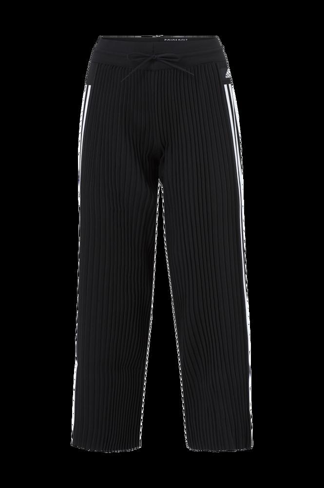adidas Sport Performance Bukser Knit Pleated Pants