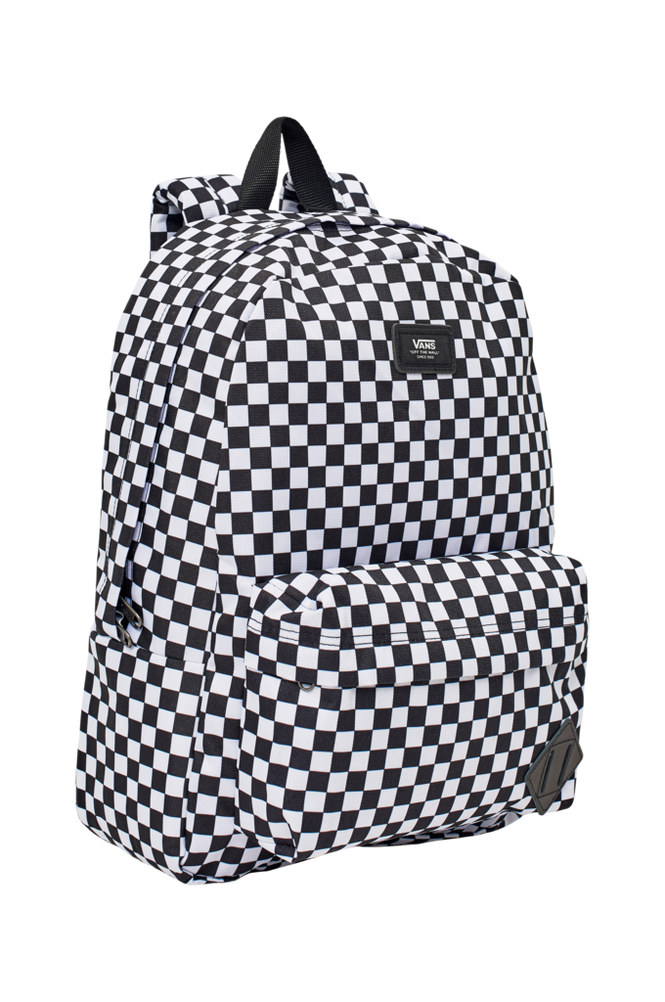 Vans Rygsæk Old Skool III Backpack
