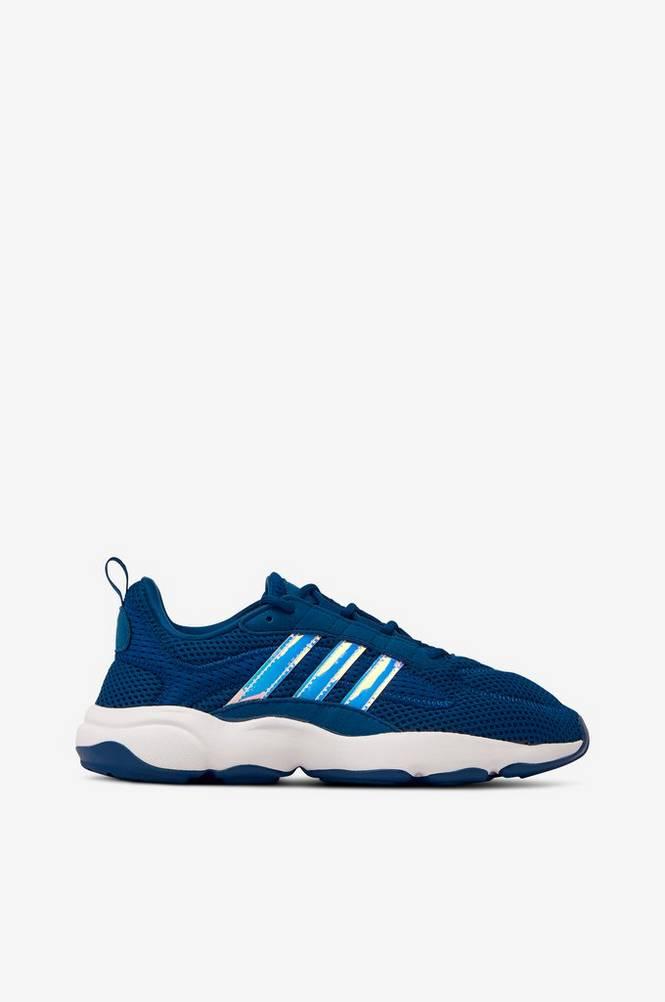 adidas Originals Sneakers Haiwee J
