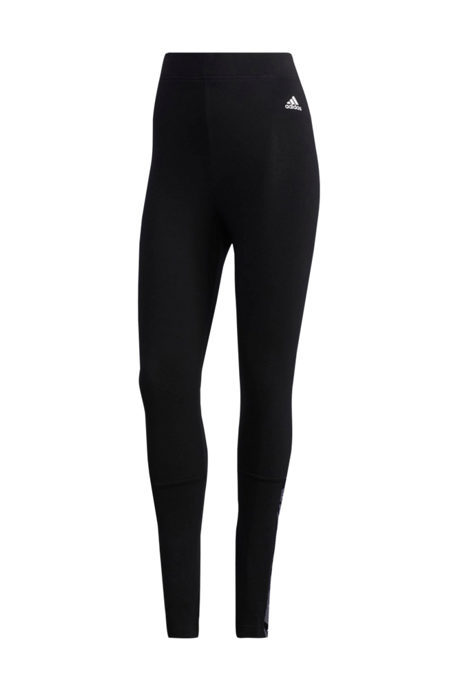adidas Sport Performance Træningstights Essentials Tape High-rise Tights