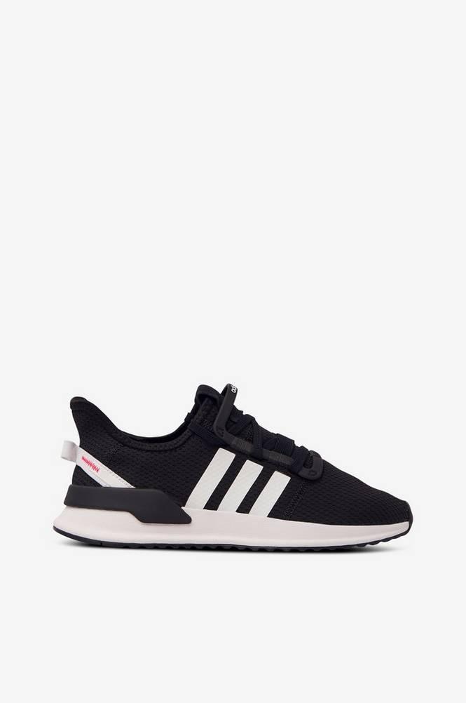 adidas Originals Sneakers U_Path Run J