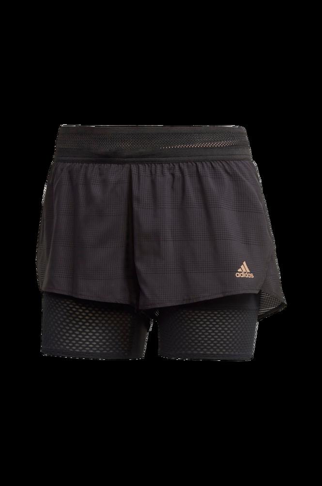 adidas Sport Performance Løbeshorts Heat.Rdy. Shorts