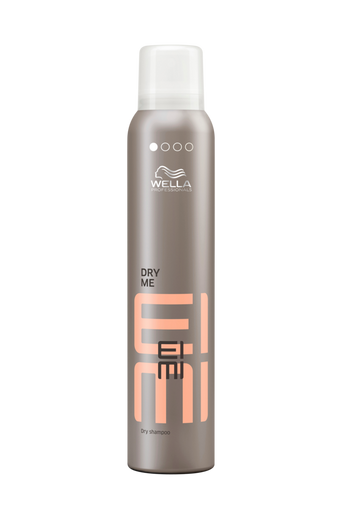 EIMI Dry Me Dry Shampoo 180 ml