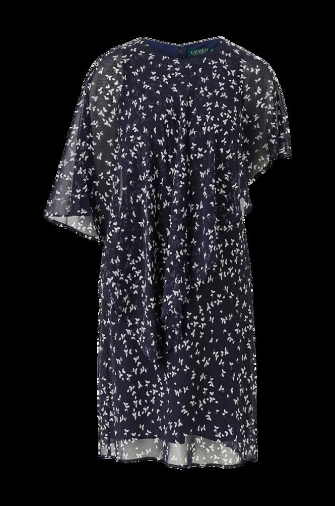 Lauren Ralph Lauren Kjole Gaeline Day Dress