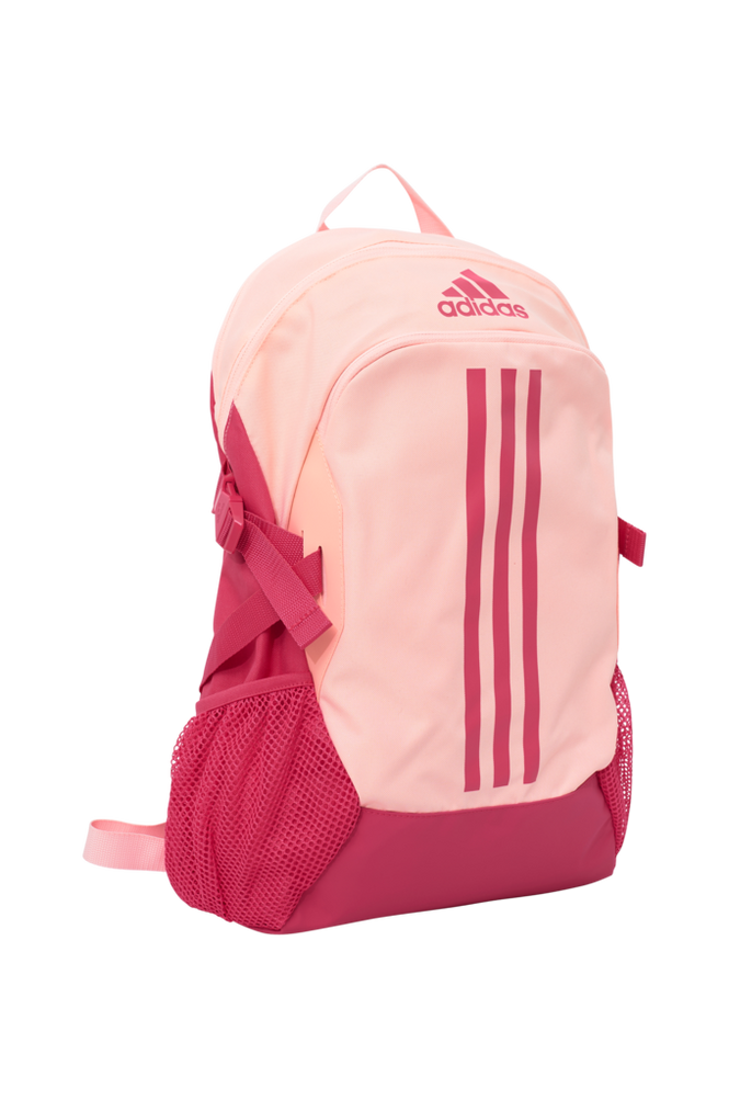 adidas Sport Performance Rygsæk Power 5 Backpack