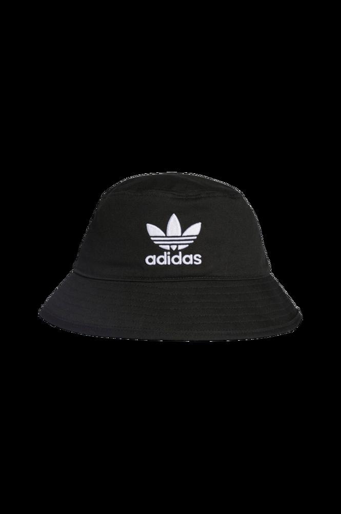 adidas Originals Hat Adicolor Bucket Hat