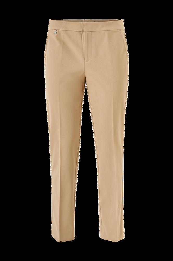 Lauren Ralph Lauren Bukser Lycette Skinny Pant