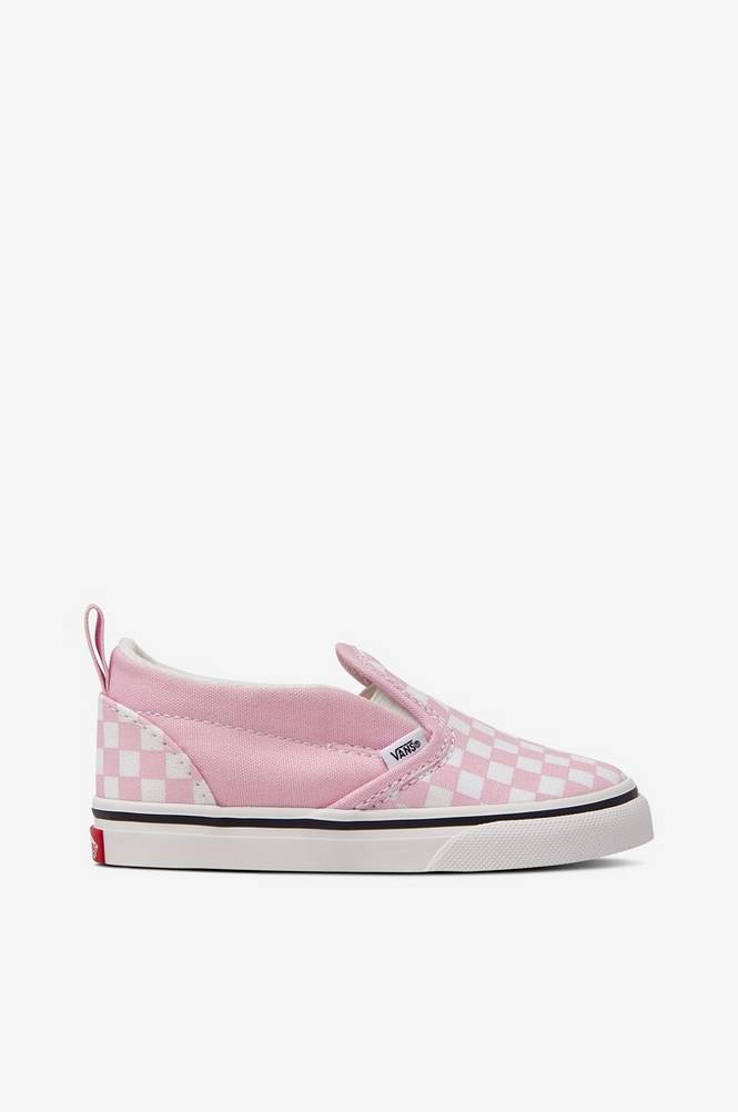 Vans Sneakers TD Slip-On V